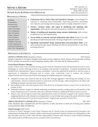 hvac resume objective examples career objective for electronics