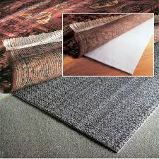 tapis chauffant bureau carrelage design sous tapis moderne design pour carrelage de sol