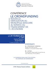 Bureau Francis Lefebvre Source D Inspiration Les Conférences Cms Bureau Francis Lefebvre Lyon