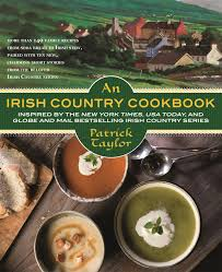 an irish country cookbook more than 140 family recipes from soda