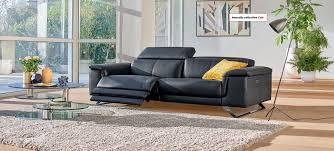 canapé cuir center prix canapé cuir canapé d angle fauteuil relaxation cuir center
