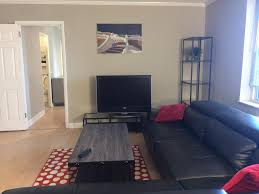 1 Bedroom Apartments In Atlanta by Apartment Downtown Big 1 Bedroom 20i Atlanta Ga Booking Com