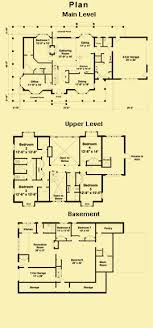farmhouse floor plans farmhouse plans 5 bedrooms with a wrap around porch