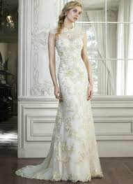 jovani wedding dresses jovani wedding dresses jovani evening wedding dresses jovani
