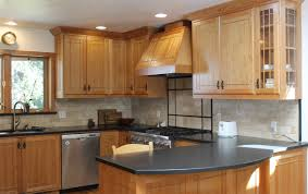 wood countertops kitchen cabinets raleigh nc lighting flooring