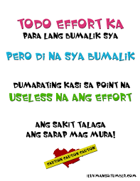 love quotes for him new love letter tagalog for him choice image letter examples ideas