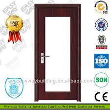 Bathroom Door Designs Unique Home Designs Security Doors Unique Home Designs Security