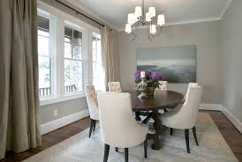 Leather Dining Room Chairs Design Ideas Ivory Leather Dining Room Chairs For Exemplary Taupe Dining Room