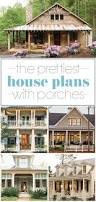 southern house plans with porches 526 best southern living house plans images on pinterest