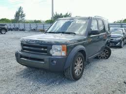 land rover lr3 white used land rover lr3 complete engines for sale