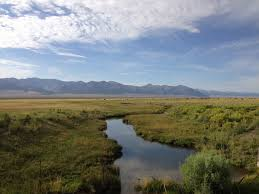 Nevada Rivers images Most beautiful rivers in nevada jpg