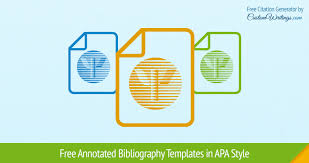 example of annotated bibliography for research paper Buy Thermal Paper