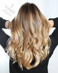 older women baylage highlights older women hairstyle fringe hairstyles woman hairstyles and
