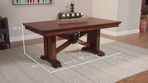 dining tables dining room sets black small farmhouse table