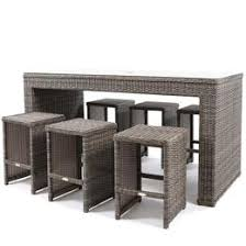 Todays Pool And Patio Home Pool And Patio Furniture Today U0027s Patio