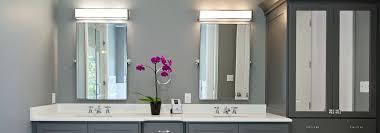 bathroom light fixtures above mirror fantastical bathroom mirror lighting fixtures bathroom vanity