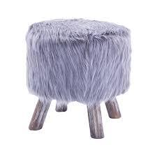 husum stool grey home decor jysk canada Jysk Storage Ottoman