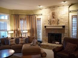 Home Interior Design Rustic Rustic Home Interior Design Inspirational Rbservis Com