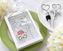 souvenir for wedding royal wedding favors philippines unique party souvenirs and favors