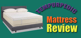 Tempurpedic Adjustable Bed Reviews Tempurpedic Mattress Reviews Bestmattressesreviews