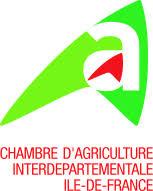 chambre d agriculture idf partenaires paysans d avenir