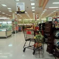 winn dixie 16 photos grocery 111 s magnolia dr tallahassee