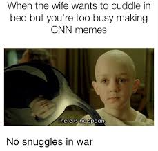 Cuddle In Bed 25 Best Memes About Cuddle In Bed Cuddle In Bed Memes