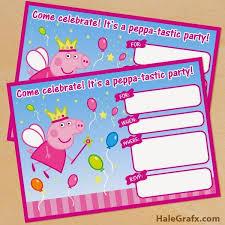 my plan b project peppa pig birthday cake the 25 best peppa pig