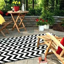 Yellow And White Outdoor Rug New Outdoor Chevron Rug Outdoor Rug Indoor Outdoor Rugs