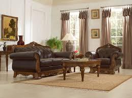 wood trim sofa wood trim sofa set tags 32 incredible wood trim sofa pictures