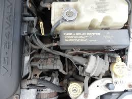 2004 Chrysler 300m Transmission Control Module Location Cruise Control Vacuum Lines 3 5l Dodgeintrepid Net Forums