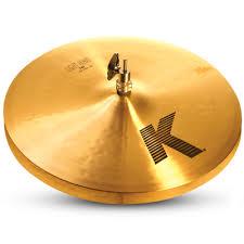 zildjian k light flat ride 20 zildjian 15 inch k light hi hats long mcquade musical instruments