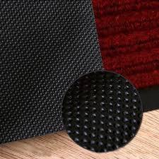 kchen tapeten modern 2 shop modern hallway rugs thick door mats tapete balcony