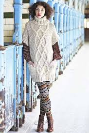 best 25 aran knitting patterns ideas on pinterest cable