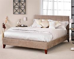 Best Fabric For Bed Sheets Bed Frames Best Fabric For Upholstered Headboard Upholstered Bed