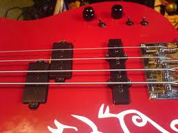 favorite pj bass wiring page 2 talkbass com
