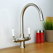 sensor faucets kitchen kitchen delta sensor faucets kitchen splashback panels farmhouse