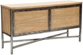 Sideboards For Sale Uk Industrial Sideboard For Sale Modern Industrial Style Sideboard Uk