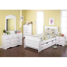 Kids Bedroom Suite  PierPointSpringscom - Kids bedroom packages