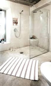 Moderne Wohnzimmer Fliesen Ideen Geräumiges Granit Dusche Luxus Granit Im Wohnzimmer