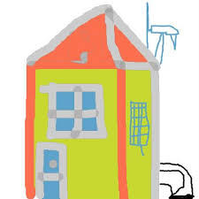 how to build a eco friendly house project make an eco friendly house design squad global pbs kids