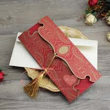 marriage wedding cards gold nepali paper marriage invitation design wedding cards
