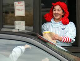 what it costs to open a wendy s business insider