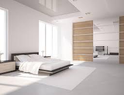 bedroom bedroom ideas 1024x788 relax bedroom best relaxing bedroom ideas 1024x788