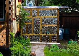 Backyard Greenhouse Designs by Pictures Building A Glass Greenhouse Best Image Libraries