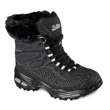 s winter boots canada size 11 best 25 skechers winter boots ideas on amethyst value