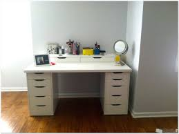 white contemporary dressing table white modern dressing table design ideas interior design for home