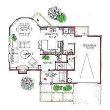 small energy efficient house plans 133 best lodges images on lodges bungalow and