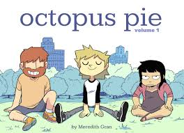 revisiting the quarter life crisis epiphany of octopus pie with