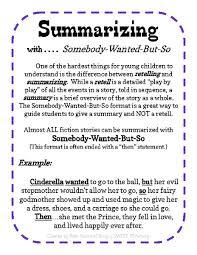 printables summarizing worksheets 4th grade ronleyba worksheets